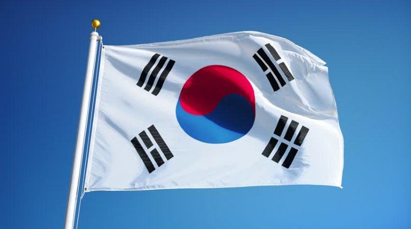 فروش گاوصندوق کره ای