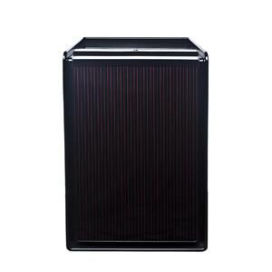 گاوصندوق لوسل LU-2000BS