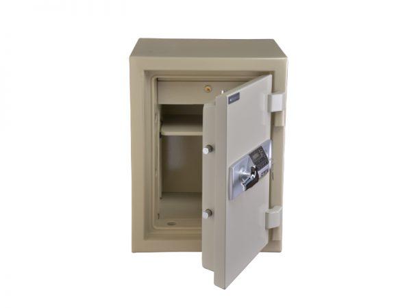 گاوصندوق نسوز ایگل سریES - 035