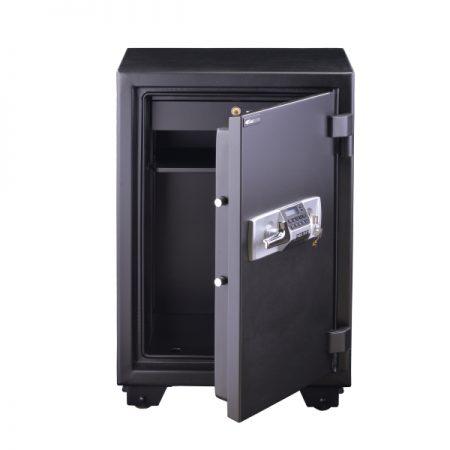 گاوصندوق نسوز ایگل مدل 065