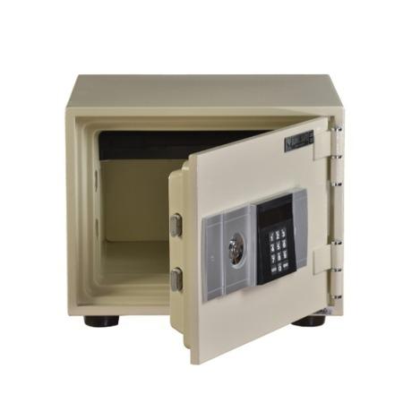 گاوصندوق خانگی بامیل مدل 103 KEY