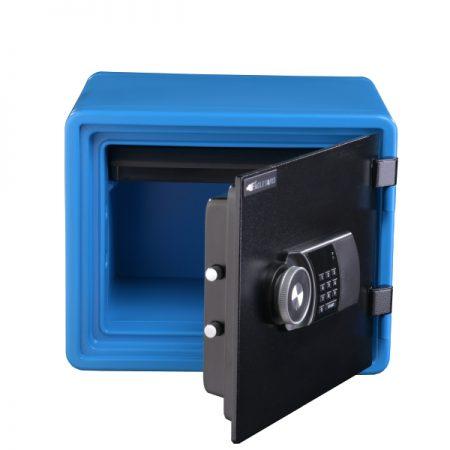 گاوصندوق ایگل مدل M020-XD