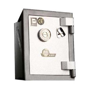 گاوصندوق کاوه کد 150 V