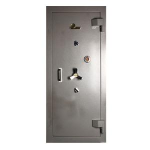 درب خزانه کاوه کد 180V