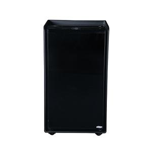گاوصندوق لوسل HP3000