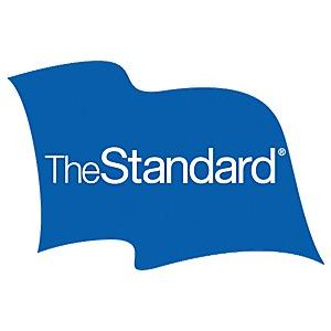 گاوصندوق استاندارد