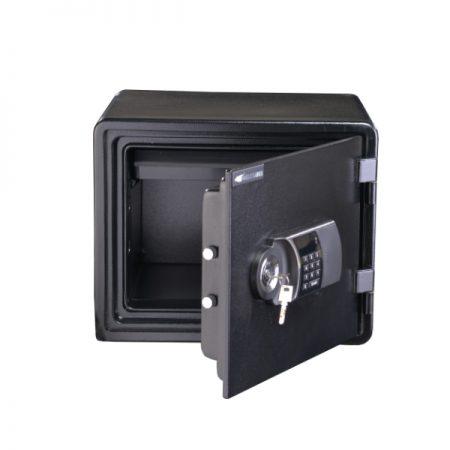 گاوصندوق نسوز ایگل کد YES - M015 - XD - BK