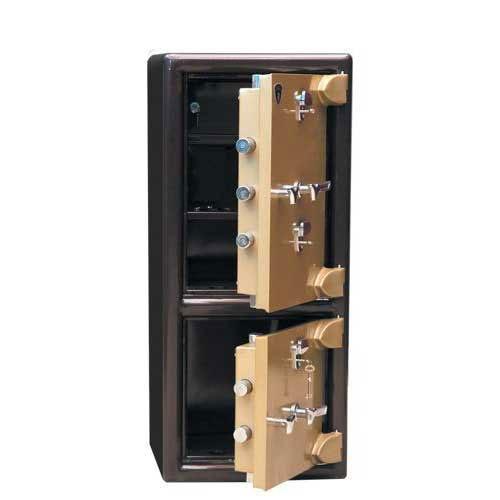 سیف باکس safe box