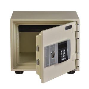 گاوصندوق بامیل ESD 101 Key