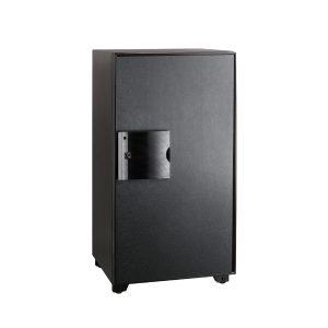 گاوصندوق ایگل کدEG - 130 - BB - L