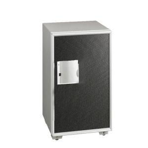 گاوصندوق نسوز ایگل مدلEG-170
