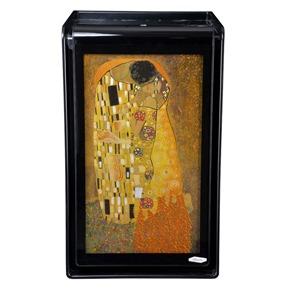 گاوصندوق لوسل Lucell BP1