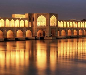 گاوصندوق ایگل اصفهان